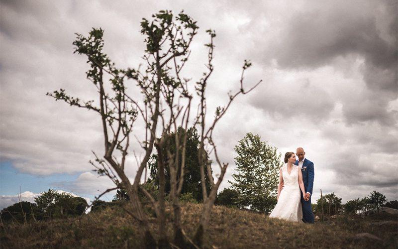 Hochzeit Uckermark