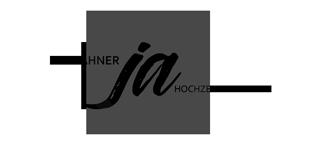 Jens Ahner – Hochzeitsfotograf Berlin & Brandenburg, deutschlandweit und international